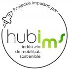 Hub_Industria_de_mobilitat_sostenible