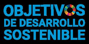 S_SDG_logo_without_UN_emblem_Square_Transparent_WEB