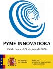 logo_pyme_innovadora_meic-SP_web